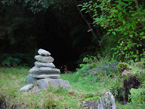 Dsc01616_harringtons_cairn_tp_1