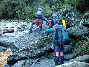 Dsc01778_taipo_river_route_to_rocky_crk_