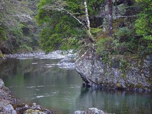 Dsc02969_nina_river_pools_tp_1