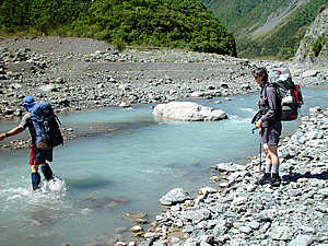 Dsc03475_tramping_kowhai_river_kaikoura__2